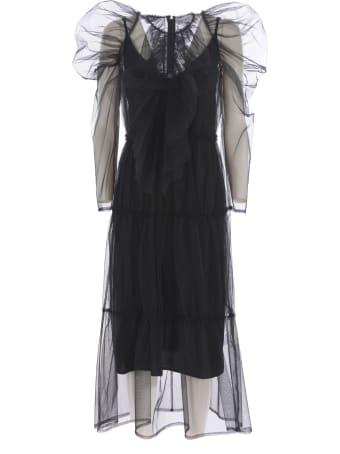 Act n.1 Dress