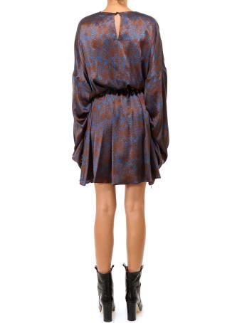 Federica Tosi Dress