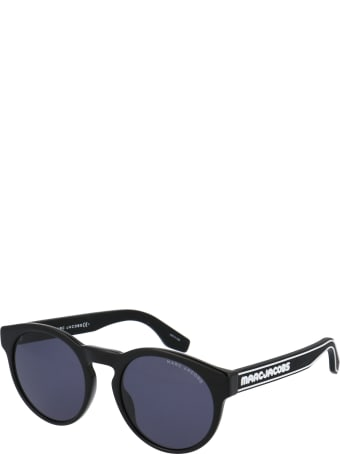 Marc Jacobs Marc 358/s Sunglasses
