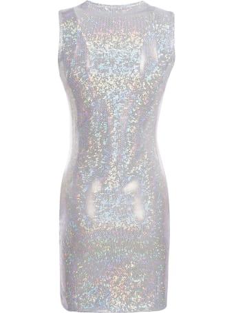 Saks Potts Vision Dress