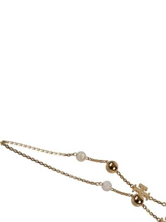 Tory Burch Pearl Bracelet