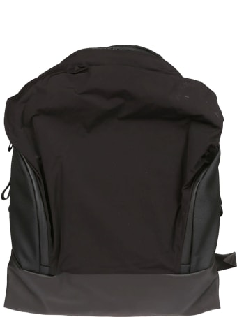 COTEetCIEL Timsah Backpack