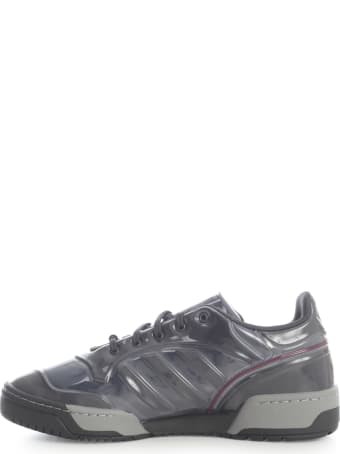 Adidas Originals by Craig Green Cg Polta Akh Iii Sneakers