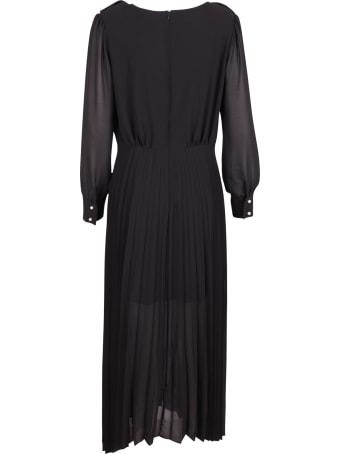 Jovonna London 'kelissa' Polyester Dress