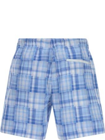Paul Smith Bermuda Shorts