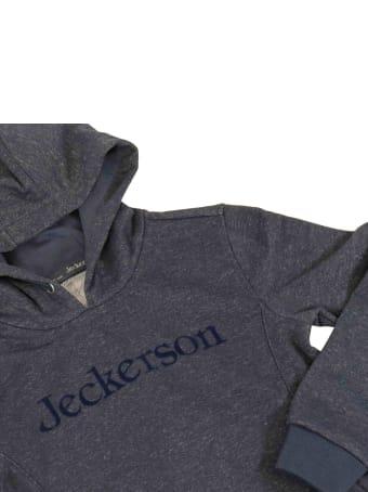 Jeckerson Top Wear Top-wear