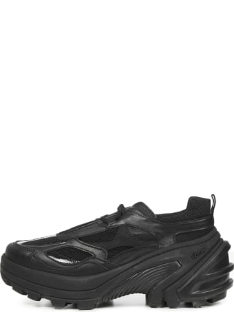 1017 ALYX 9SM Alyx Indivisible Sneakers