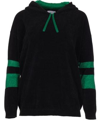 Antonella Rizza VELVET Sweatshirt