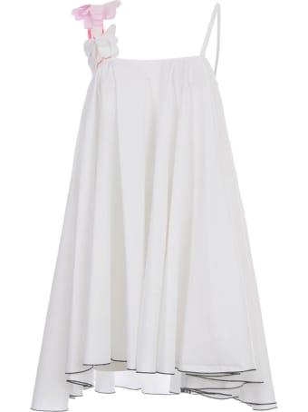 Andrea Turchi Dress