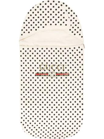 Gucci Sleeping Bag