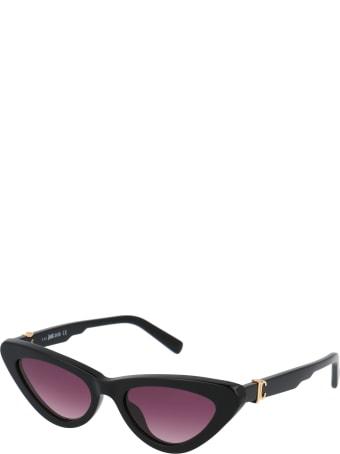 Just Cavalli Jc907s Sunglasses