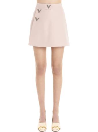 Valentino 'vlogo' Shorts