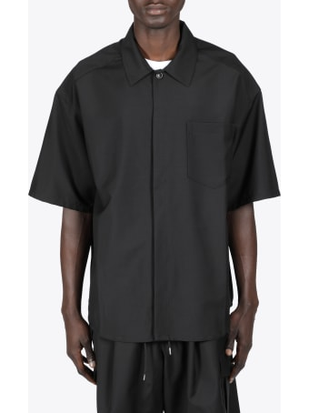 lownn Minimal Shirt Mc
