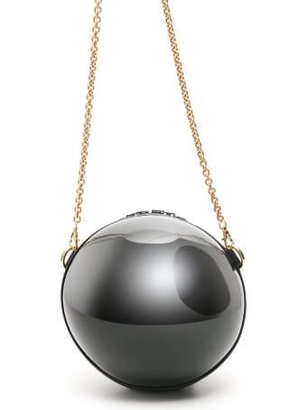 Marine Serre Dream Ball Bag