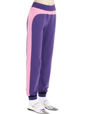 MSGM Sweatpants