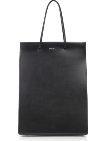 Medea Tall  Prima Bag
