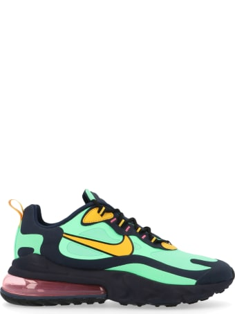 Nike 'air Max 270 React' Shoes