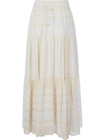 Devotion Sara Long Skirt