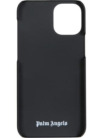Palm Angels Mini Iphone 12 Cover