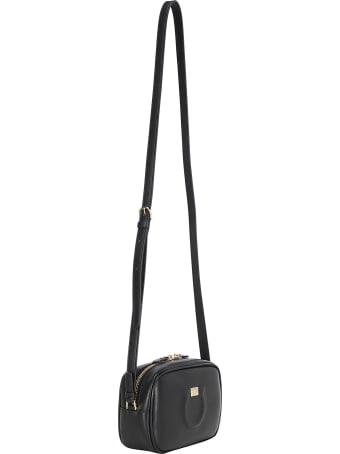 Salvatore Ferragamo City Shoulder Bag