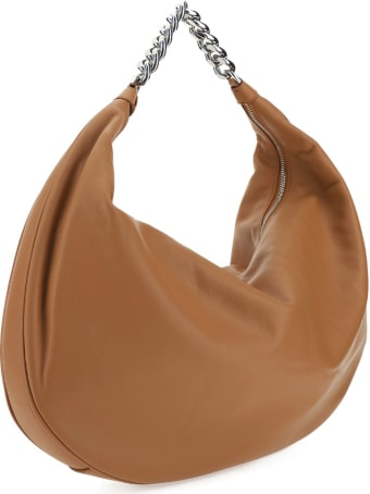 STAUD Sasha Shoulder Bag