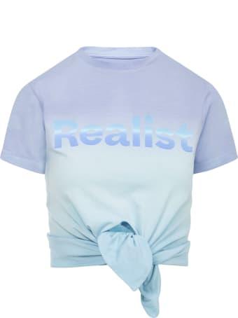 Paco Rabanne Realist T-shirt