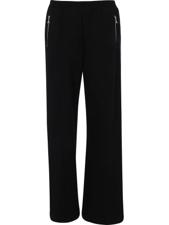 AREA Pants