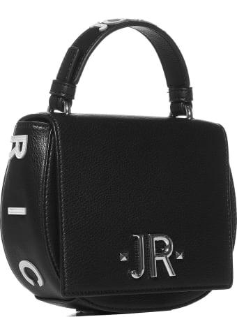 John Richmond Shoulder Bag