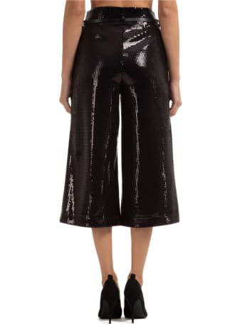 Ermanno Ermanno Scervino Ermanno Di Ermanno Scervino Riva Trousers