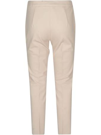 Max Mara Pegno Trousers