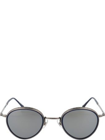 Matsuda M3070 Sunglasses