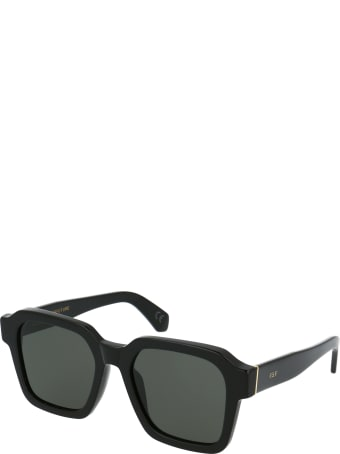 RETROSUPERFUTURE Vasto Sunglasses