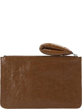 Lemaire 'a5 Folder' Bag