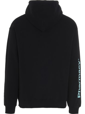 Pharmacy Industry Sweater