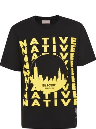 Buscemi Regular T-shirt