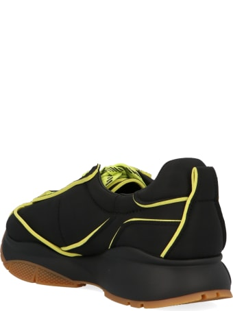 Jimmy Choo 'raine' Shoes