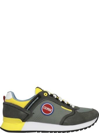 Colmar Travis Sport Sneaker