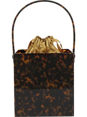 Montunas Stelis Hand Bag