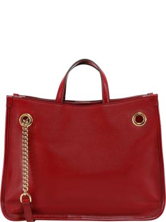 Gucci Horsebit 1955 Shoulder Bag