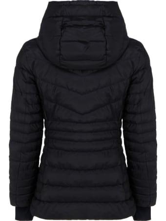 Woolrich Woolen Mills Woolrich Jacket