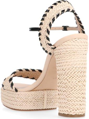 Casadei 'marbella' Shoes
