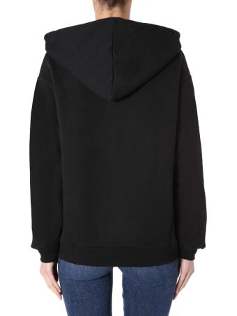 Etre Cecile Flying Sweatshirt