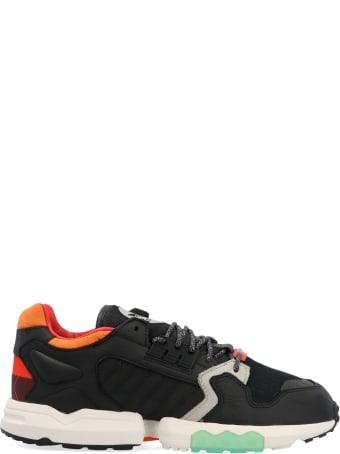 Adidas Originals 'zx Torsion' Shoes