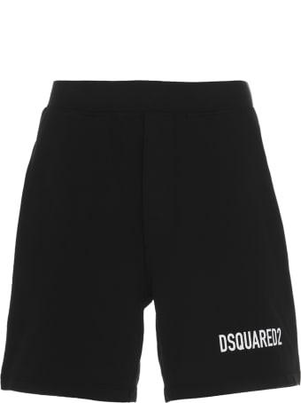 Dsquared2 Pants
