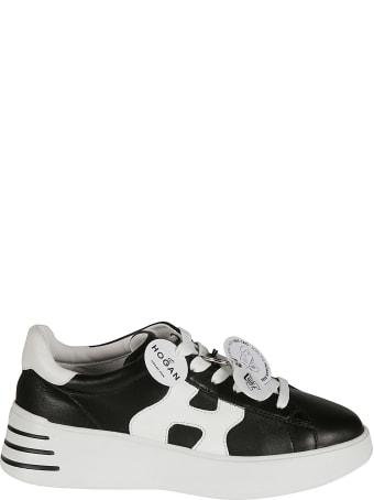 Hogan Rebel H564 Sneakers