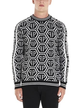 Philipp Plein Sweater