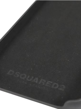 Dsquared2 Iphone 12 Pro/max Cover Cover