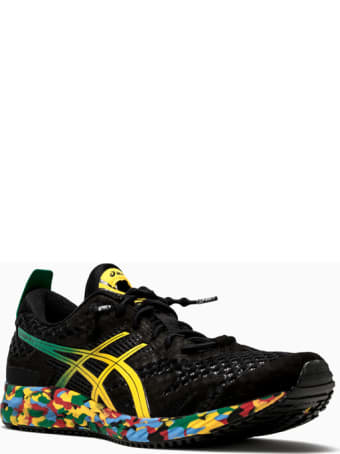 Asics Gel Noosa Tri 12 Sps Sneakers 1021a402