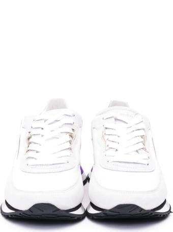GHOUD Rush Sneaker