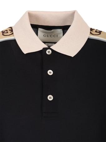 Gucci Polo
